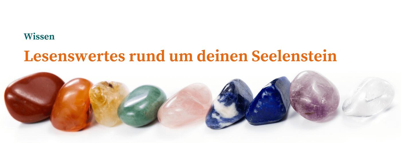 Blog-Dein-Seelenstein-Startfoto