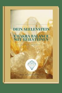 Dein-Seelenstein-Buch-Cover-Workbook