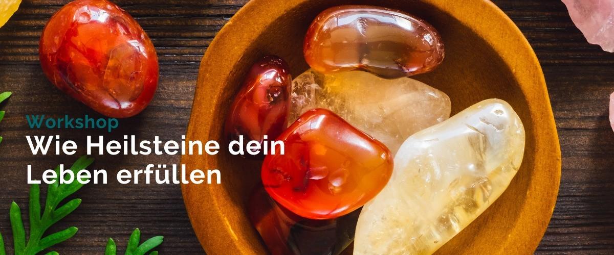 Dein-Seelenstein-Angebot-Workshop