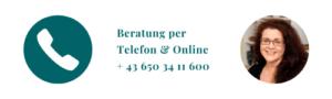 Dein-Seelenstein-Beratung-online-Telefon
