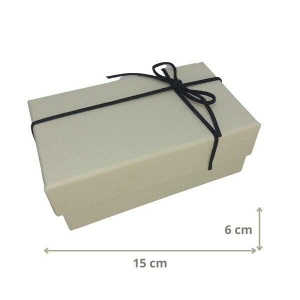 Dein-Seelenstein-Chakra-Set-klein-Box