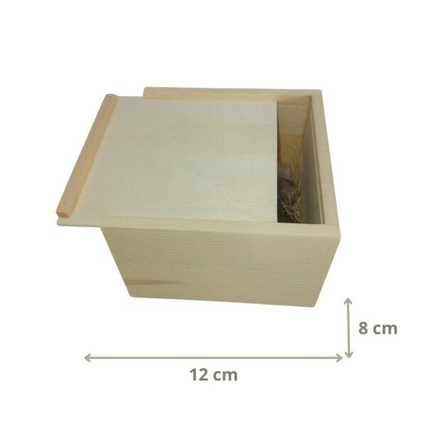 Dein-Seelenstein-Einsteiger-Set-Box