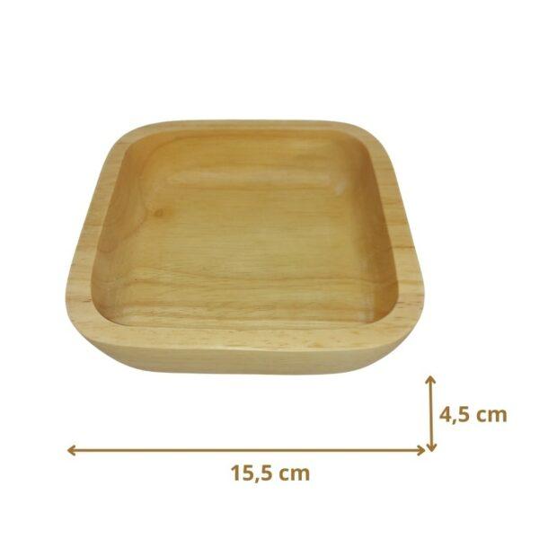 Dein-Seelenstein-Holzschale-gross-quadratisch