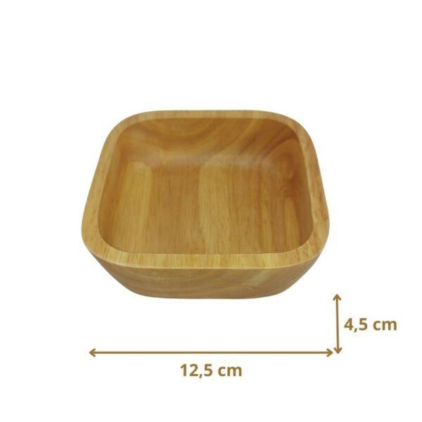 Dein-Seelenstein-Holzschale-klein-quadratisch