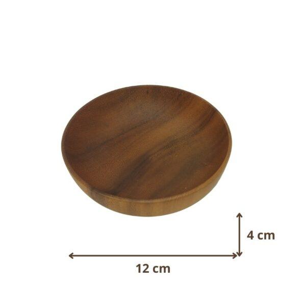 Dein-Seelenstein-Holzschale-klein-rund