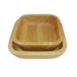 Dein-Seelenstein-Holzschale-quadratisch