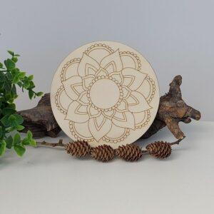 Dein-Seelenstein-Holzscheibe-Mandala1