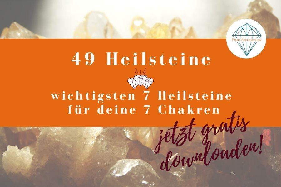 Dein-Seelenstein-Popup-Heilsteine