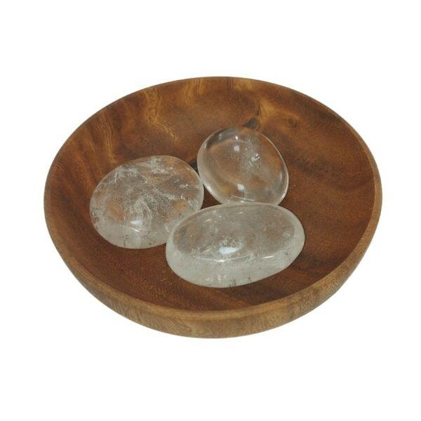 Dein-Seelenstein-Produkt-Bergkristall-Holzschale