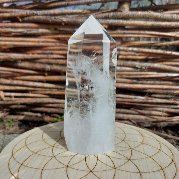 Dein-Seelenstein-Produkt-Bergkristall-Spitze-gross (2)