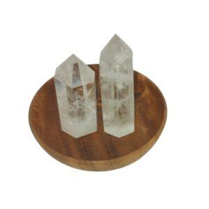 Dein-Seelenstein-Produkt-Bergkristall-Spitze-gross-Holzschale
