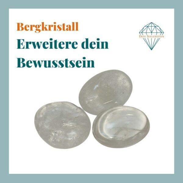 Dein-Seelenstein-Produkt-Bergkristall-Spruch