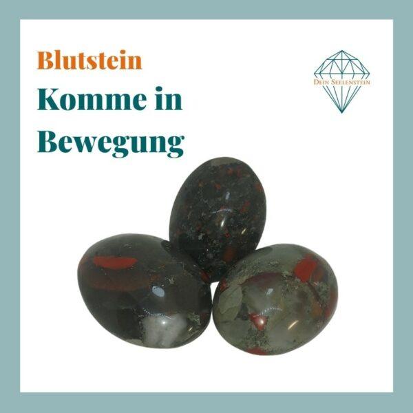 Dein-Seelenstein-Produkt-Blutstein-Spruch