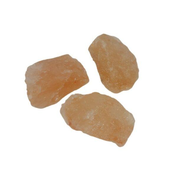 Dein-Seelenstein-Produkt-Calcit-orange-Rohstein