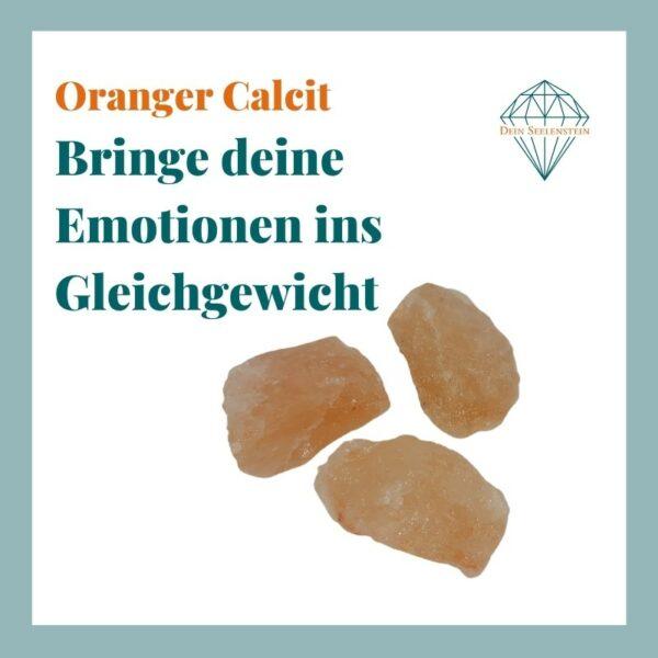 Dein-Seelenstein-Produkt-Calcit-orange-Spruch