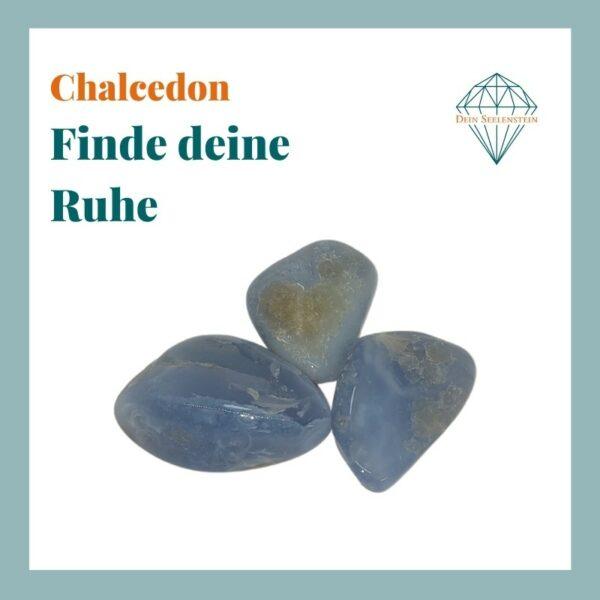 Dein-Seelenstein-Produkt-Chalcedon-Spruch