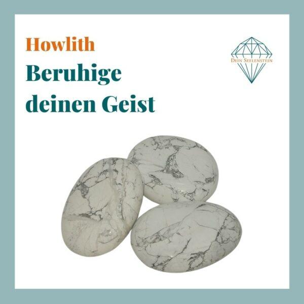 Dein-Seelenstein-Produkt-Howlith-Spruch