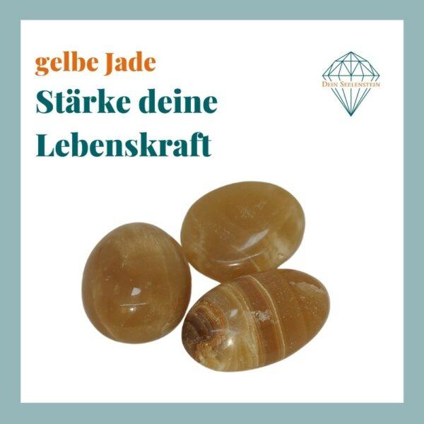 Dein-Seelenstein-Produkt-Jade-orange-Spruch