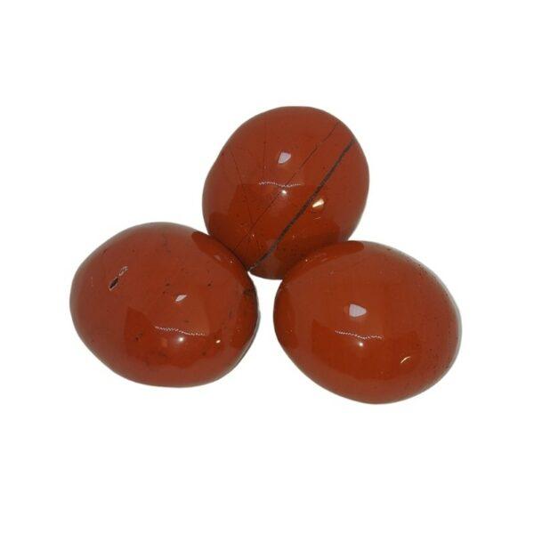 Dein-Seelenstein-Produkt-Jaspis-rot-Handstein