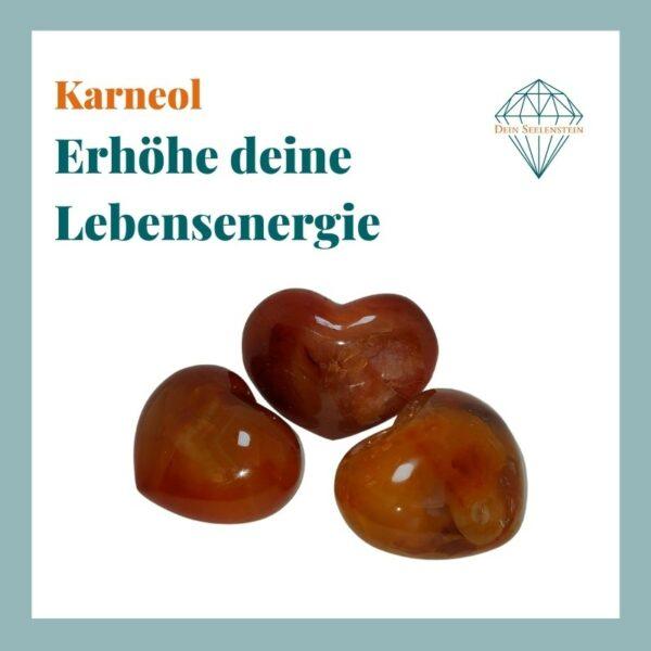 Dein-Seelenstein-Produkt-Karneol-Herz-Spruch