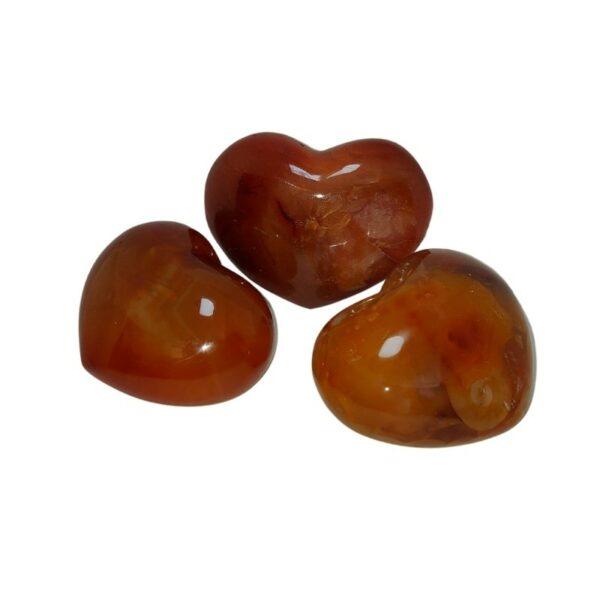 Dein-Seelenstein-Produkt-Karneol-Herz-gross