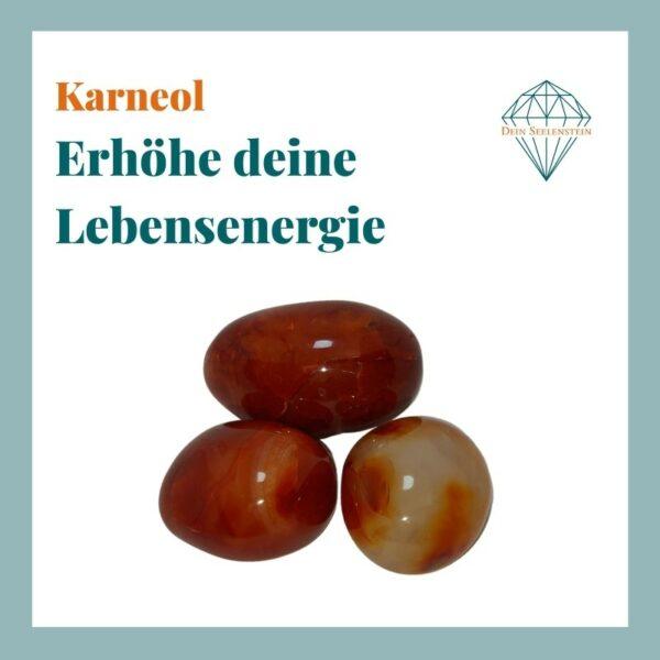 Dein-Seelenstein-Produkt-Karneol-Spruch