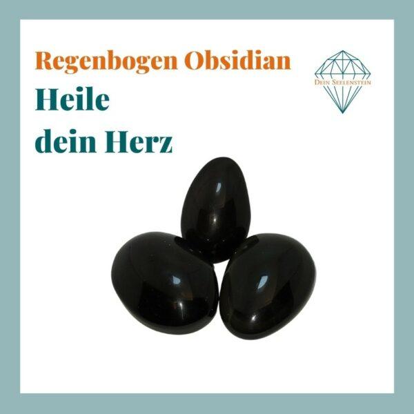 Dein-Seelenstein-Produkt-Obsidian-Regenbogen-Spruch