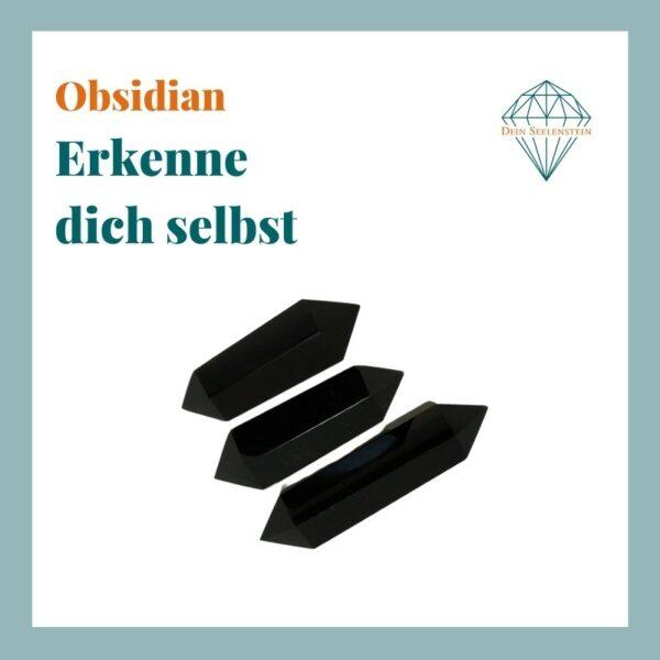 Dein-Seelenstein-Produkt-Obsidian-Spitze-Spruch