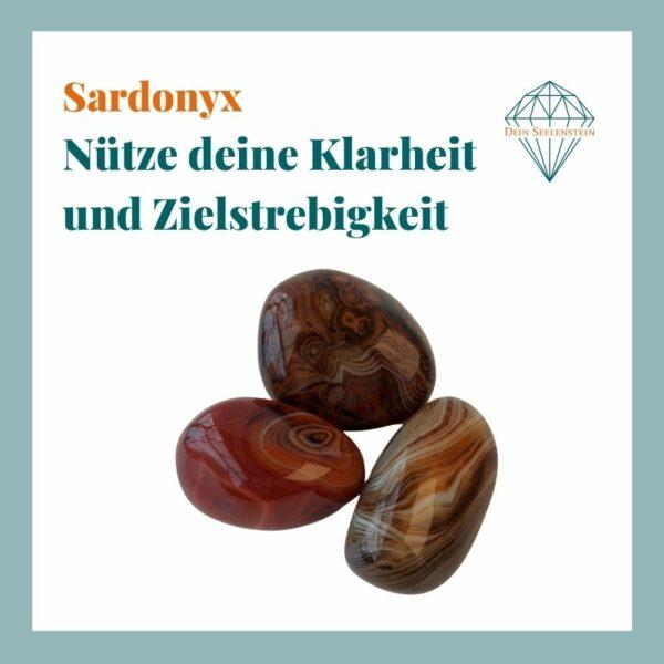 Dein-Seelenstein-Produkt-Sardonyx-Spruch
