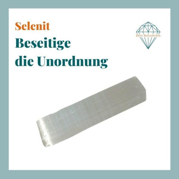 Dein-Seelenstein-Produkt-Sodalith-Spruch
