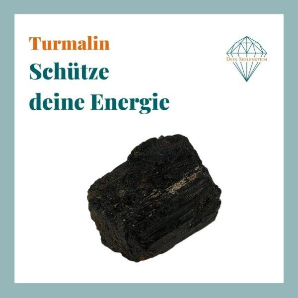 Dein-Seelenstein-Produkt-Turmalin-Rohstein-Spruch
