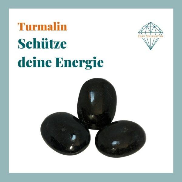 Dein-Seelenstein-Produkt-Turmalin-Spruch