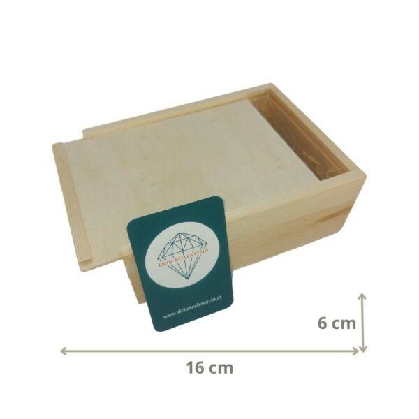 Dein-Seelenstein-Spezial-Set-Box