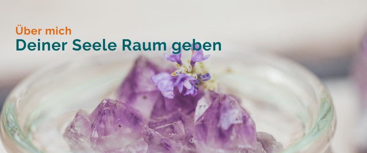 Dein-Seelenstein-Ueber-mich-Liegler