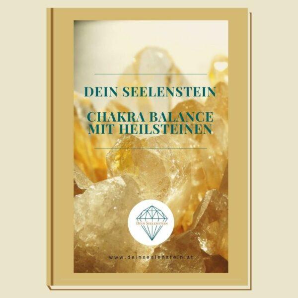 Dein-Seelenstein-online-Beratung-Chakra-Check