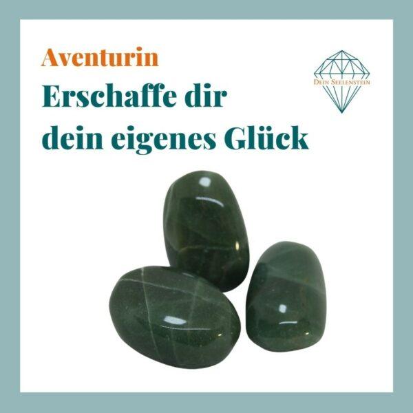 Dein-Seelenstein-Produkt-Aventurin-Spruch