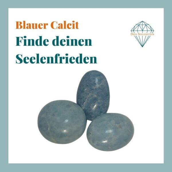 Dein-Seelenstein-Produkt-Calcit-blau-Spruch