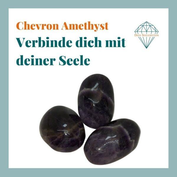 Dein-Seelenstein-Produkt-Amethyst-Chevron-Spruch