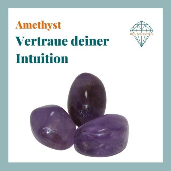 Dein-Seelenstein-Produkt-Amethyst-Spruch
