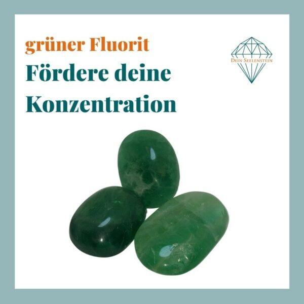Dein-Seelenstein-Produkt-Fluorit-gruen-Spruch