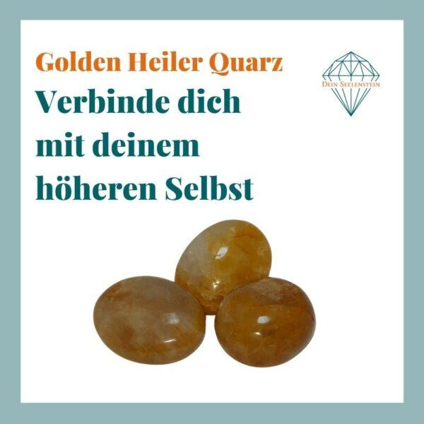 Dein-Seelenstein-Produkt-Golden-Healer-Spruch