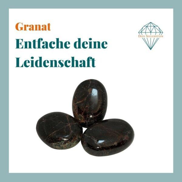 Dein-Seelenstein-Produkt-Granat-Spruch