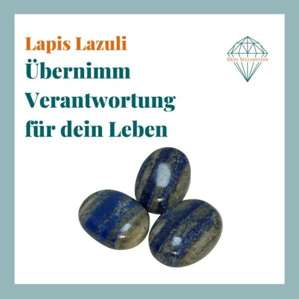 Dein-Seelenstein-Produkt-LapisLazuli-Spruch