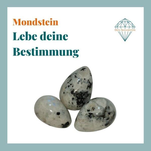 Dein-Seelenstein-Produkt-Mondstein-Spruch