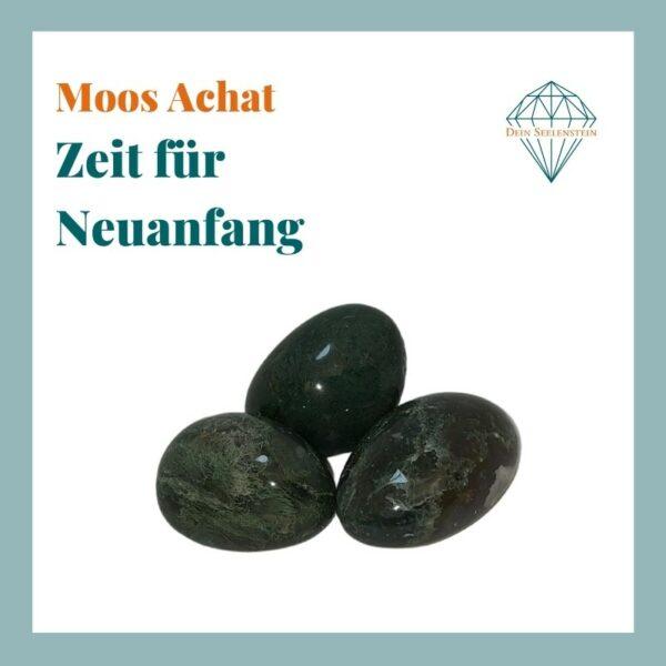 Dein-Seelenstein-Produkt-Moos-Achat-Spruch