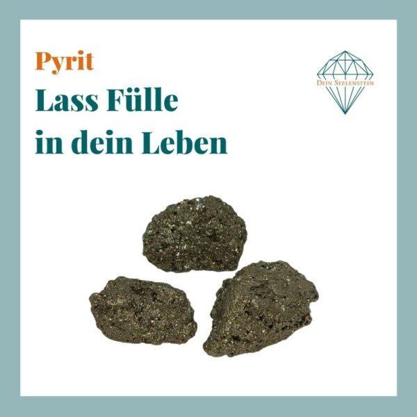Dein-Seelenstein-Produkt-Pyrit-Spruch