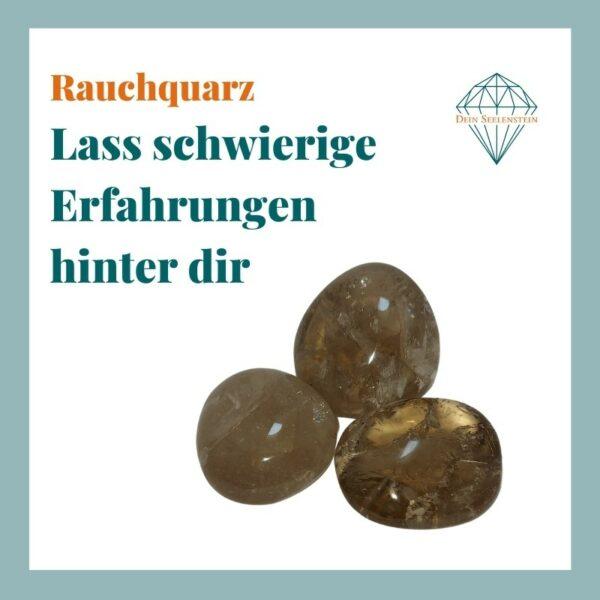 Dein-Seelenstein-Produkt-Rauchquarz-Spruch