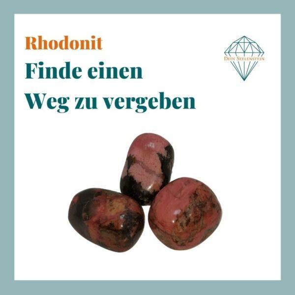 Dein-Seelenstein-Produkt-Rhodonit-Spruch
