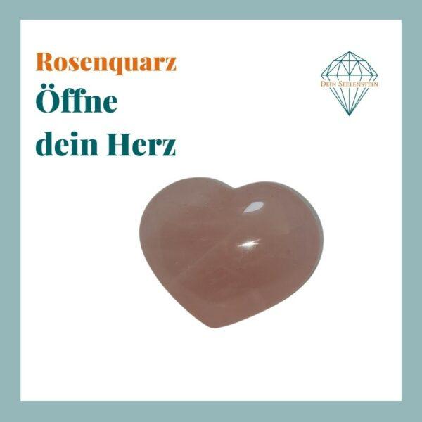 Dein-Seelenstein-Produkt-Rosenquarz-Herz-Spruch