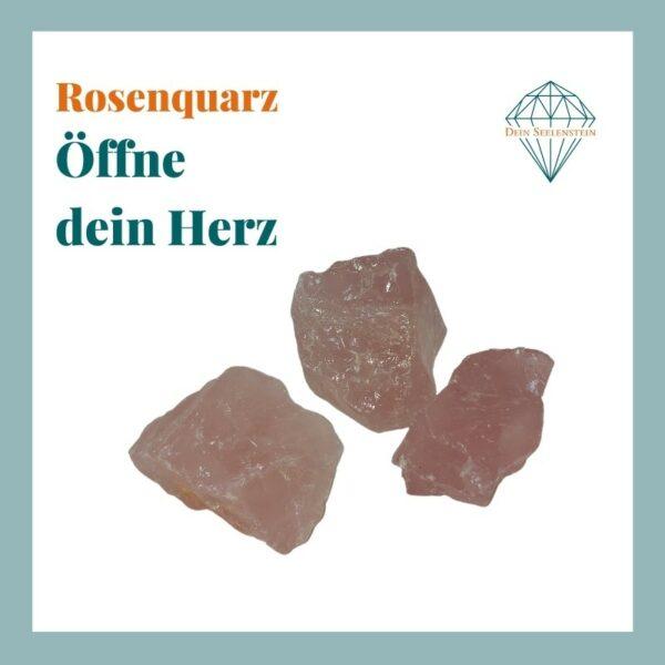 Dein-Seelenstein-Produkt-Rosenquarz-Rohstein-Spruch